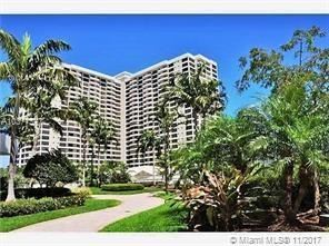 600 Three Islands Blvd Apt 1508, Hallandale Beach, FL