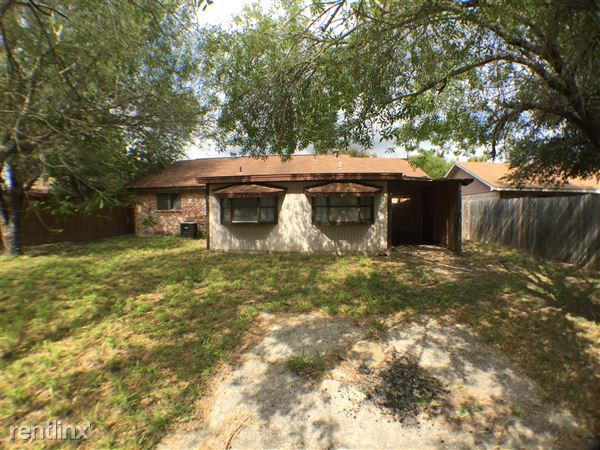 2621 Eagle Ave, Mcallen, TX