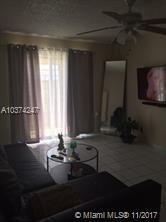 4651 Sw 7 St, Miami, FL