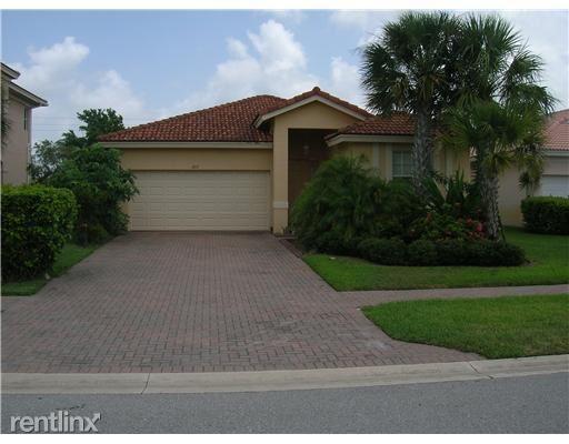683 Belle Grove Ln, Royal Palm Beach, FL