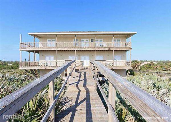 3001 N Oceanshore Blvd, Flagler Beach, FL