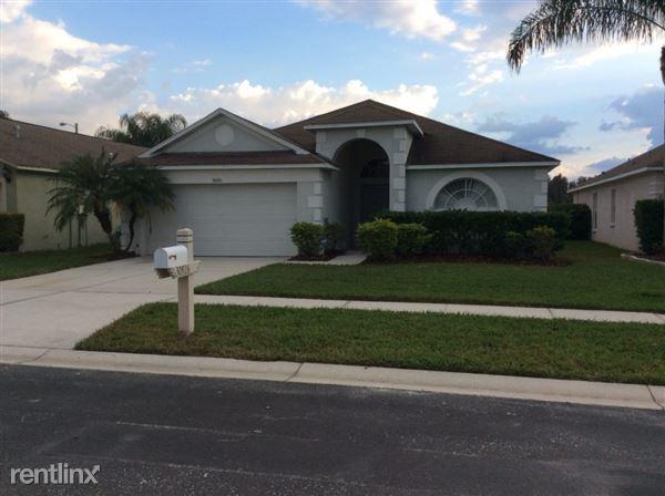 30926 Wooley Court, Zephyrhills, FL