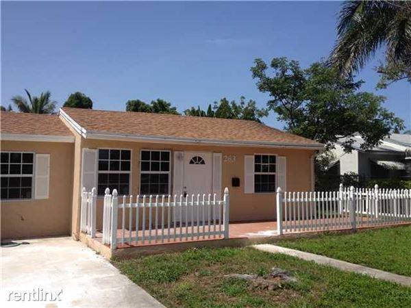 263 Sw 3rd Pl, Dania Beach, FL