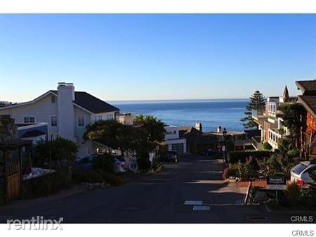 160 Mcaulay Pl Uppr, Laguna Beach, CA