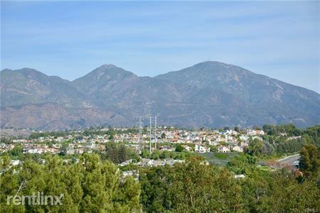 22426 Porreras # 10, Mission Viejo, CA
