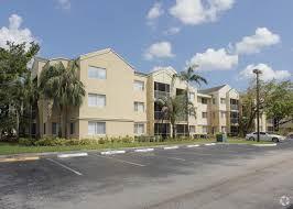 5740 Rock Island Rd, Tamarac, FL