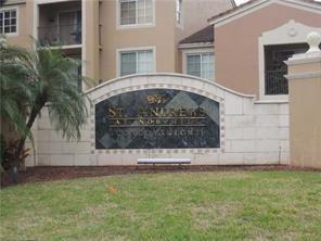 8010 N Nob Hill Rd, Tamarac, FL