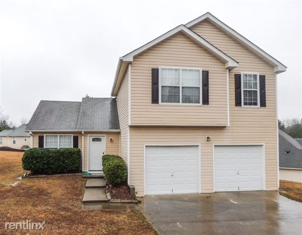 4505 Bridle Point Parkway, Snellville, GA
