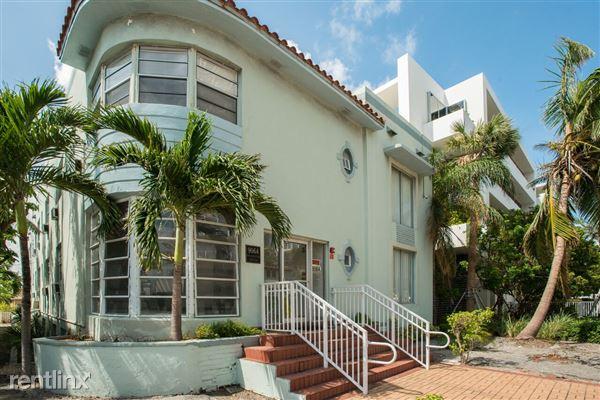 9064 Collins Ave Apt 7, Surfside, FL