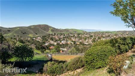 1335 Heritage Pl, Westlake Village, CA