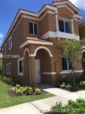 5912 Woodlands Blvd, Tamarac, FL