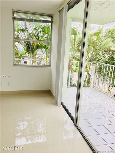 16565 Ne 26th Ave # W2a1, North Miami Beach, FL