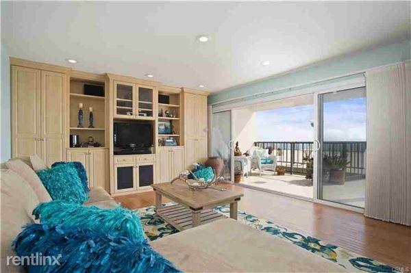 31423 Coast Hwy Apt 78, Laguna Beach, CA