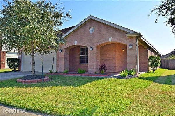 18123 Ravensbrook Ln, Cypress, TX