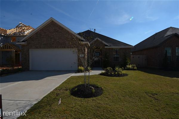 210 Sintra Lake Way, Rosenberg, TX