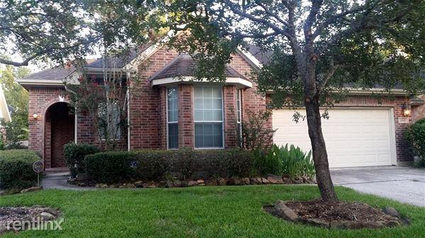 22017 Royal Timbers Dr, Kingwood, TX