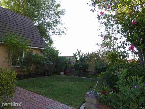 26422 Mimosa Ln, Mission Viejo, CA