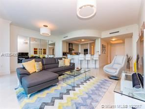10295 Collins Ave Unit 400, Bal Harbour, FL
