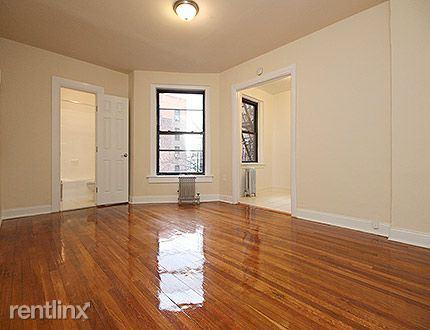 3751 79th St Apt 4e, Jackson Heights, NY