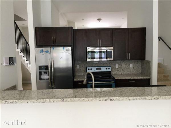3506 Ne 166th St # R4s, North Miami Beach, FL