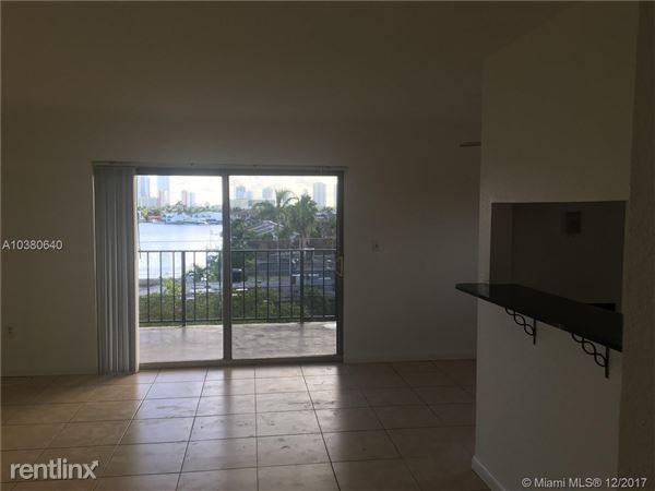 16508 Ne 26th Ave Apt 505, North Miami Beach, FL