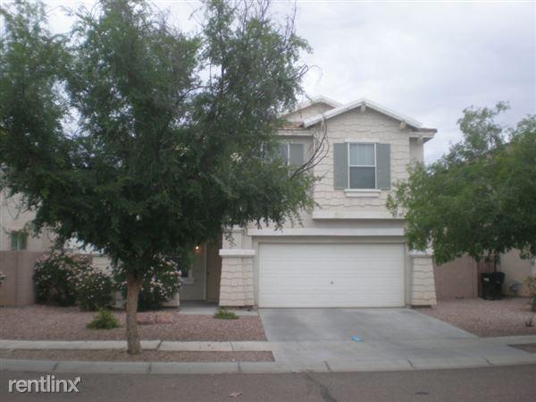 1223 S 119th Lane, Avondale, AZ