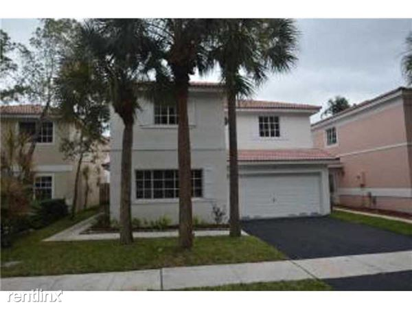 80 Nw 110th Ter, Plantation, FL