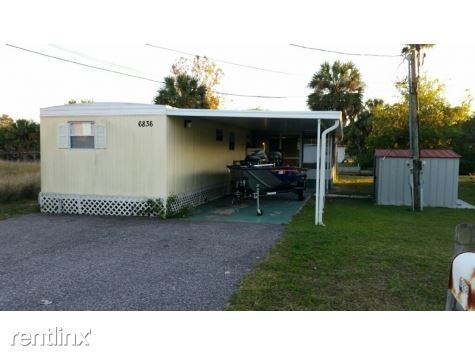 6836 Puffin Lane, Hudson, FL