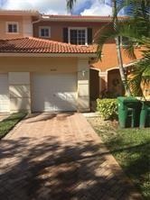 6529 Catalina Ln, Tamarac, FL