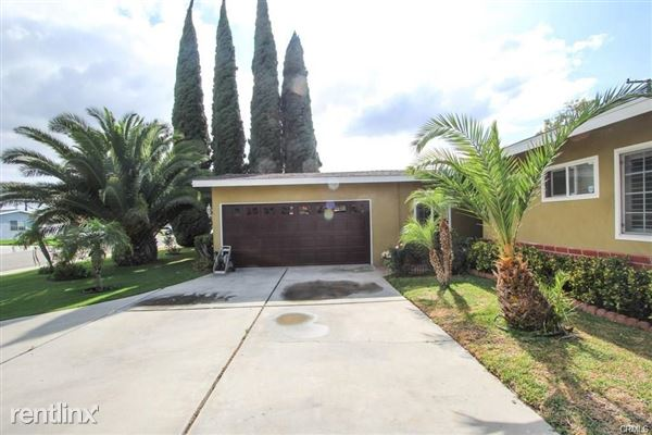 11661 Faye Ave, Garden Grove, CA