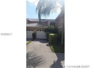 3295 Nw 44th St, Oakland Park, FL