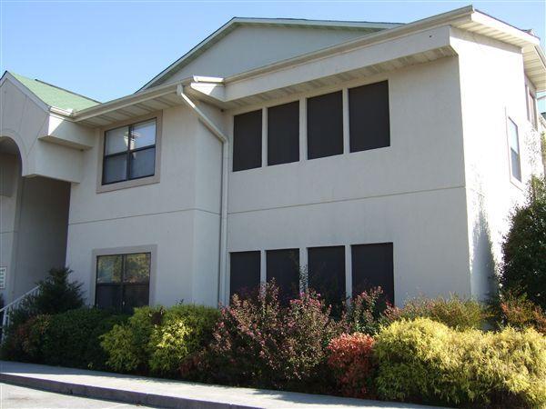 Apartments Sevier County Tn