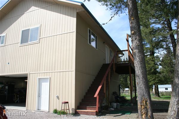 5455 Hwy 93 South, Whitefish, MT