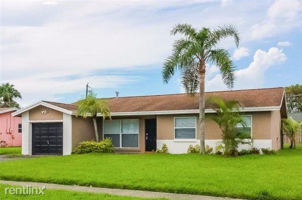 4510 Nw 113th Ave, Sunrise, FL
