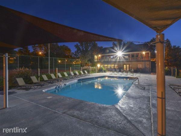 8400 W. 108th Terrace Apt 89352-1, Overland Park, KS