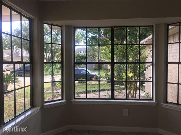 12000- 13000 Moss Branch Rd, Houston, TX