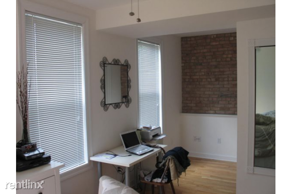 216 Grand St 3, Hoboken, NJ
