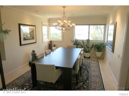 1432 Via Coronel, Palos Verdes Estates, CA