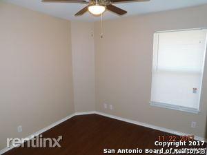 9523 Bridge Keep, San Antonio, TX