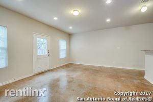 7803 Kingsbury Wood, San Antonio, TX