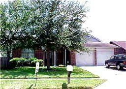 9770 Overmead Dr, Houston, TX