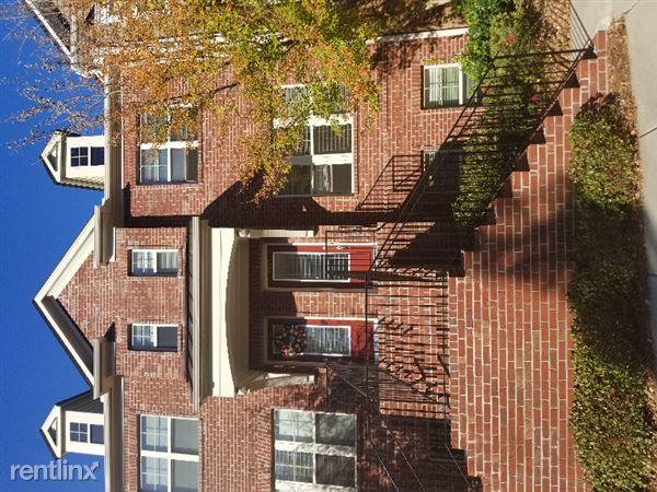2643 Portbury Place, Atlanta, GA