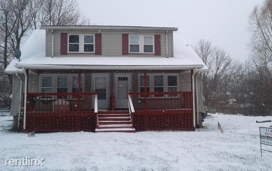 93 N Lynn Ave, Waterford, MI
