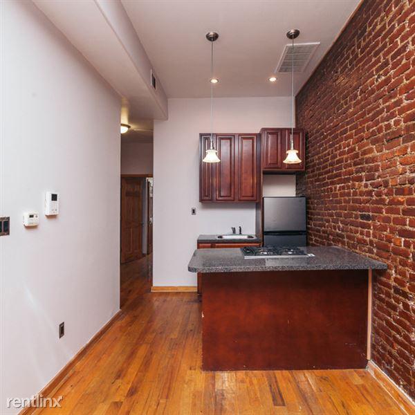 665 Central Ave Unit 3c, Brooklyn, NY