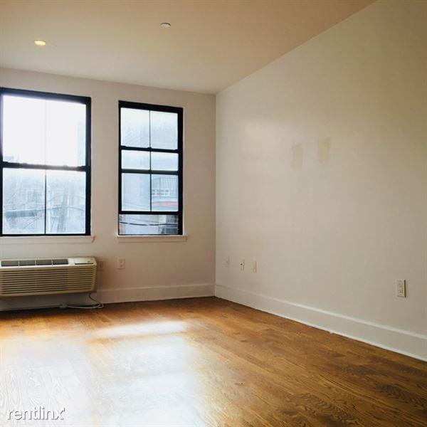 568 Willoughby Ave Apt 3e, Brooklyn, NY