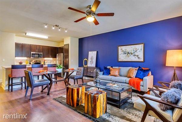 2400 Fort Worth Ave, Dallas, TX