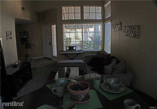 26262 Yolanda St, Laguna Hills, CA