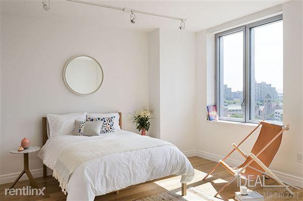 299 Ashland Place, Brooklyn, NY