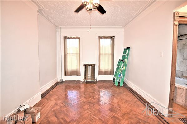 225 Garfield Place, Brooklyn, NY
