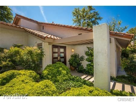 742 North Valley Dr, Westlake Village, CA